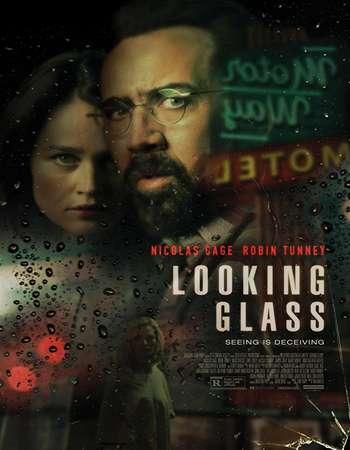 Looking Glass (2018) 720p Web-DL x264 AAC ESubs - Downloadhub