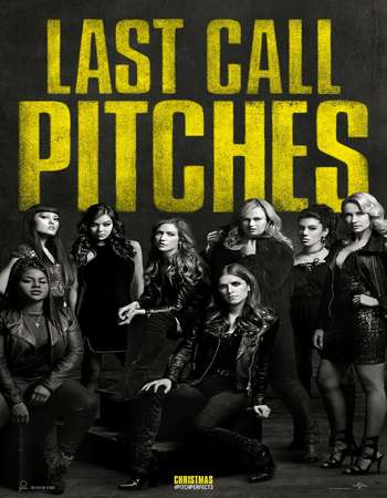 Pitch-Perfect-3-2017-HC-HDRip-Download.jpg