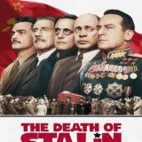 The Death of Stalin (2017) 720p BluRay x264 AAC ESubs - Downloadhub
