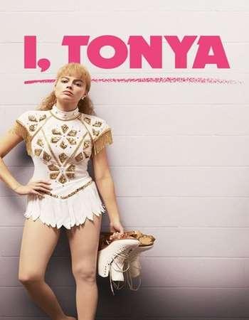 I Tonya (2017) 720p BluRay x264 AAC ESubs - Downloadhub