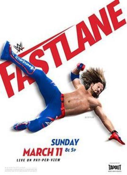 WWE Fastlane 2018 PPV 720p WEBRip x264 AAC - Downloadhub