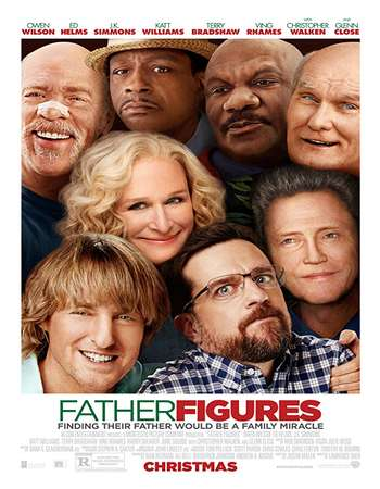 Father Figures (2017) 720p Web-DL 264 AAC ESubs - Downloadhub