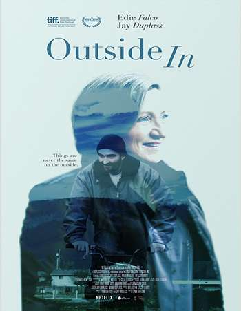 Outside In (2017) 720p Web-DL x264 AAC ESubs - Downloadhub