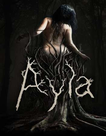 Ayla 2017 English 720p Web-DL 650MB ESubs