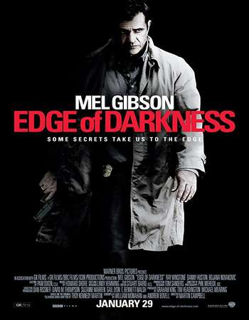 Edge of Darkness 2010 Hindi Dual Audio 500MB BluRay 720p ESubs HEVC