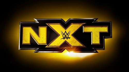 WWE NXT 12th August 2020 300MB HDTV 480p