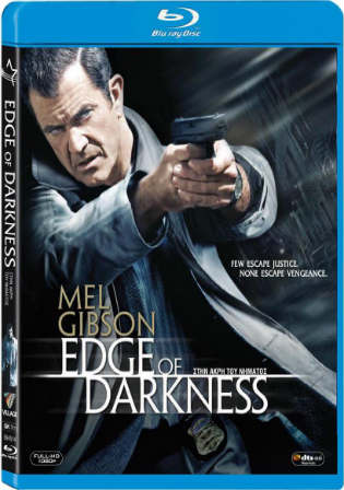 Edge Of Darkness 2010 BRRip 400Mb Hindi Dual Audio 480p Watch Online Full Movie Download bolly4u