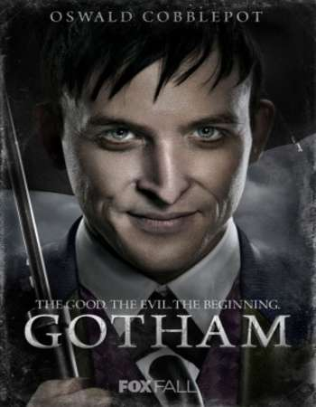 Gotham Season 04 Full Episode 18 Download