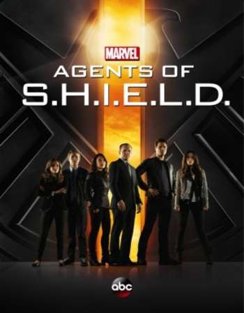 Marvels Agents of S.H.I.E.L.D S05E18 330MB Web-DL 720p x264 ESubs