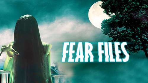 Fear Files Season 3 14th October 2018 160MB HDTV 480p