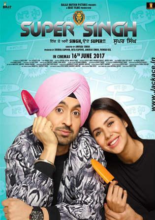 https://imgshare.info/images/2018/04/08/Super-Singh-2018-HDTV-1GB-Full-Hindi-Movie-Download-720p.jpg
