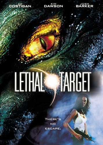 Lethal Target 1999 UNRATED Dual Audio Hindi Full Movie Download