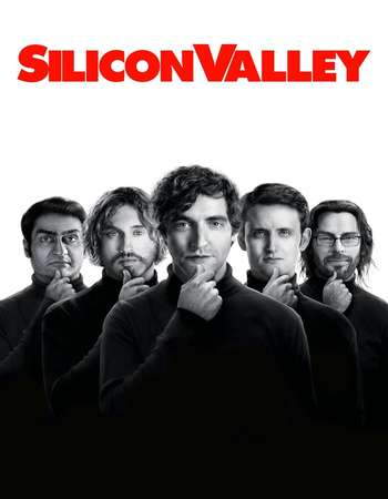 Silicon Valley Season 05 Full Episode 05 Download