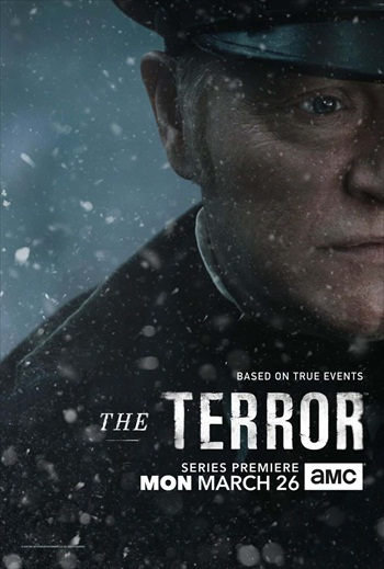 The Terror S01E02 Dual Audio Hindi Full Episode Download