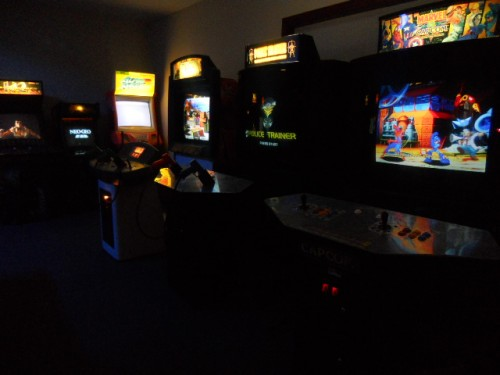 GAMIFICATION-EMPLOYEE-SATISFACTION-VIDEO-ARCADE-BREAK-ROOM.jpg