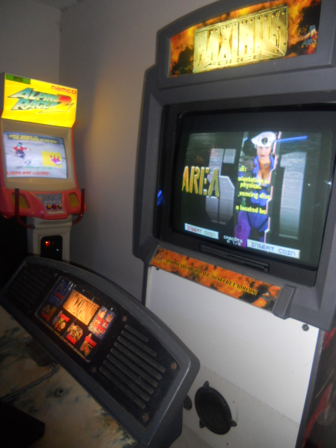 GAMIFICATION-FREE-PLAY-ARCADE-MACHINE.jpg