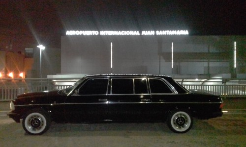 San-Jose-International-Airport-Alajuela-COSTA-RICA-LIMO-SERVICE.jpg
