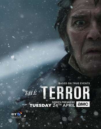 The Terror Season 01 Full Episode 05 Download