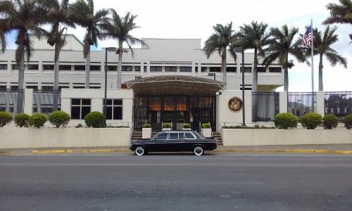 US-Embassy-San-Jose-Costa-Rica-LIMOUSINE.jpg