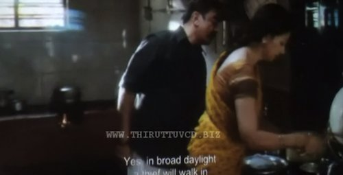 Papanasam Tamil Movie Download