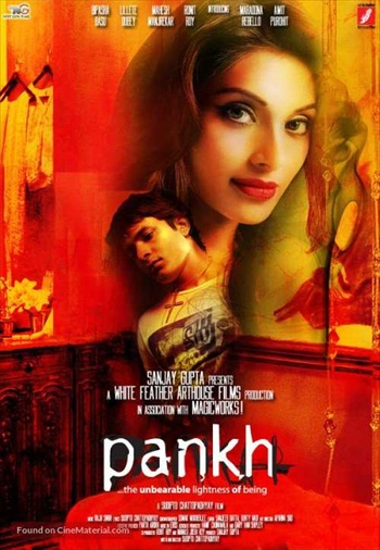 Pankh 2010 Hindi Full Movie Download