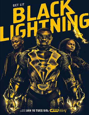 Black Lightning S01E13 340MB Web-DL 720p ESubs