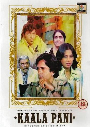 Kaala Pani 1980 Hindi 480p WEB-DL 350mb