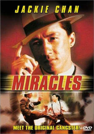 Miracles 1989 BRRip 999Mb Hindi Dual Audio 720p Watch Online Full Movie Download bolly4u