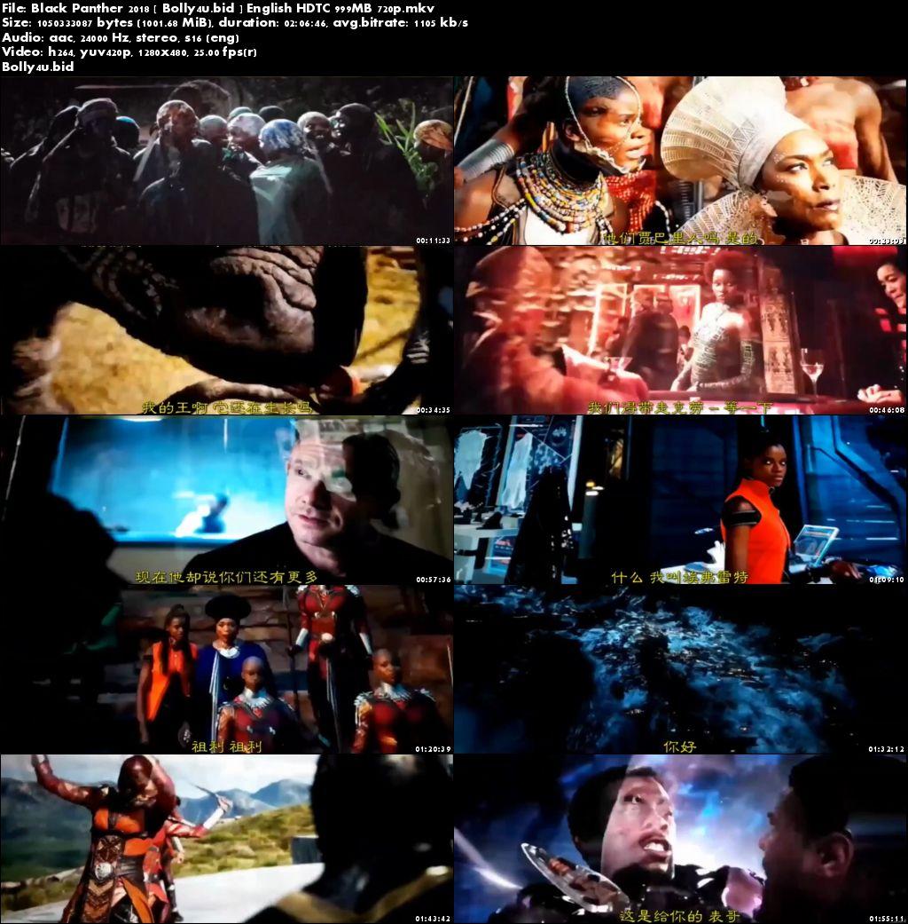 black panther movie download in hindi hd khatrimaza
