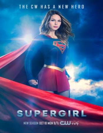 Supergirl Season 03 Full Episode 21 Download