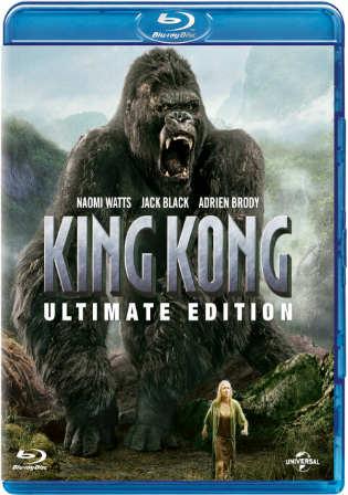 king kong full movie download in hindi dubbed 480p