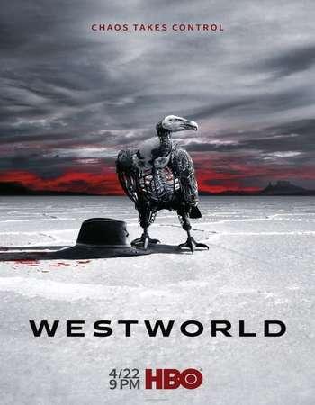 Westworld Season 02 Full Episode 10 Download