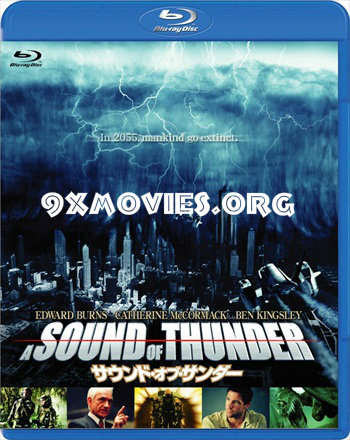 A Sound of Thunder 2005 Dual Audio Hindi Bluray Movie Download