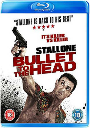 Bullet To The Head 2012 BRRip 300MB Hindi Dual Audio 480p Watch Online Full Movie Download bolly4u