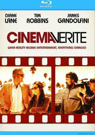 Cinema Verite 2011 BRRip 300MB Hindi Dual Audio 480p Watch Online Full Movie Download bolly4u