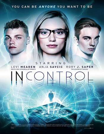 Incontrol 2017 English 250MB WEBRip 480p ESubs