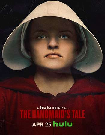 The Handmaids Tale S02E13 500MB HULU WEB-DL 720p x264 ESubs