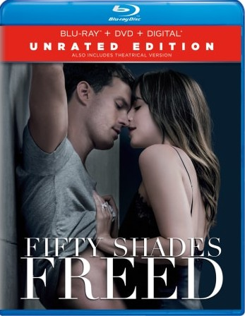 Fifty-Shades-Freed-2018-English-Bluray-Movie-Download.jpg