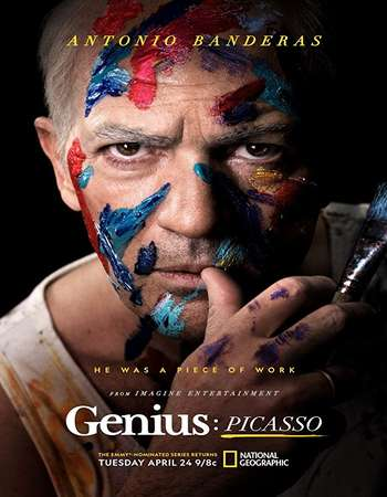 Genius Season 02 Full Episode 04 Download