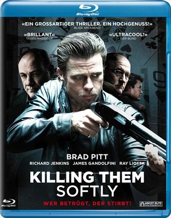 Killing-Them-Softly-2012-Dual-Audio-Hindi-Bluray-Movie-Download.jpg