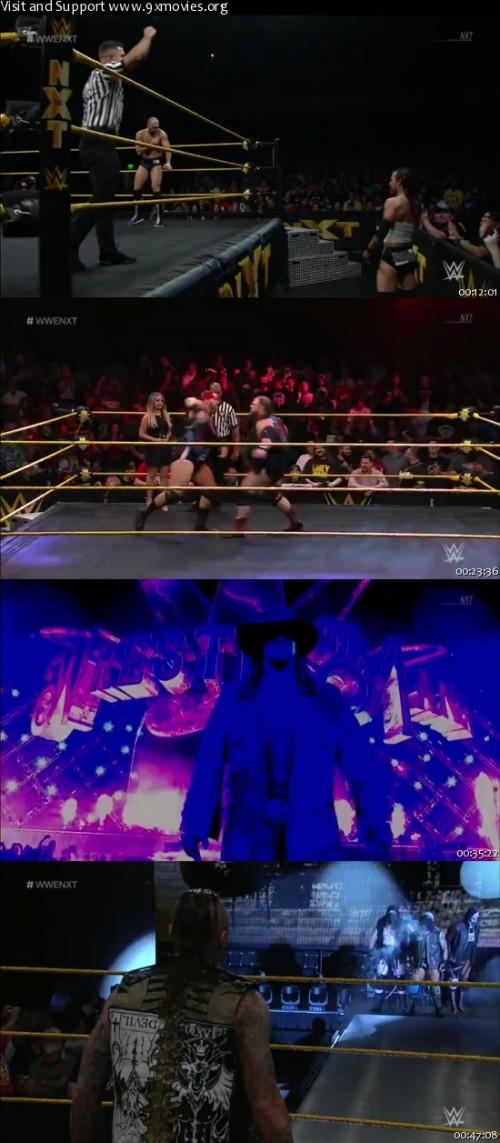 WWE-NXT-25-April-2018-www.9xmovies.org-WEBRip-480p-200mb_s.jpg