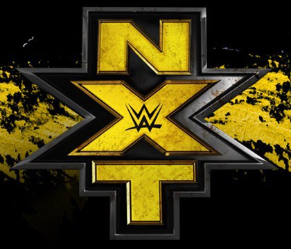 Watch Online WWE NXT 25th April 2018 230MB WEB-Rip 480p x264 Full Download mkvcage