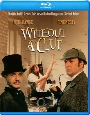 Without-A-Clue-1988-Dual-Audio-Hindi-Bluray-Movie-Download.jpg