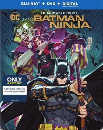 Batman-Ninja-2018-English-BluRay-Movie-Download.jpg
