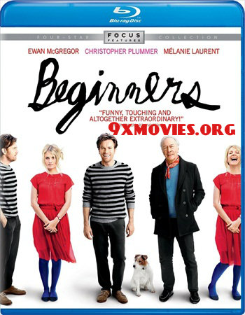 Beginners 2010 Dual Audio Hindi Bluray Movie Download