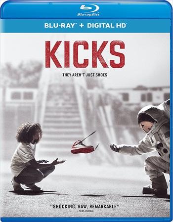 Kicks-2016-Dual-Audio-Hindi-Bluray-Movie-Download.jpg