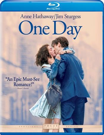 One-Day-2011-Dual-Audio-Hindi-Bluray-Movie-Download.jpg