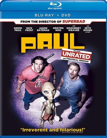 Paul-2011-Dual-Audio-Hindi-Bluray-Movie-Download.jpg