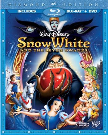 Snow-White-And-The-Seven-Dwarfs-1937-Dual-Audio-Hindi-Bluray-Movie-Download.jpg