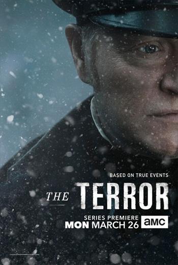 The Terror S01E09 Dual Audio Hindi Full Episode Download